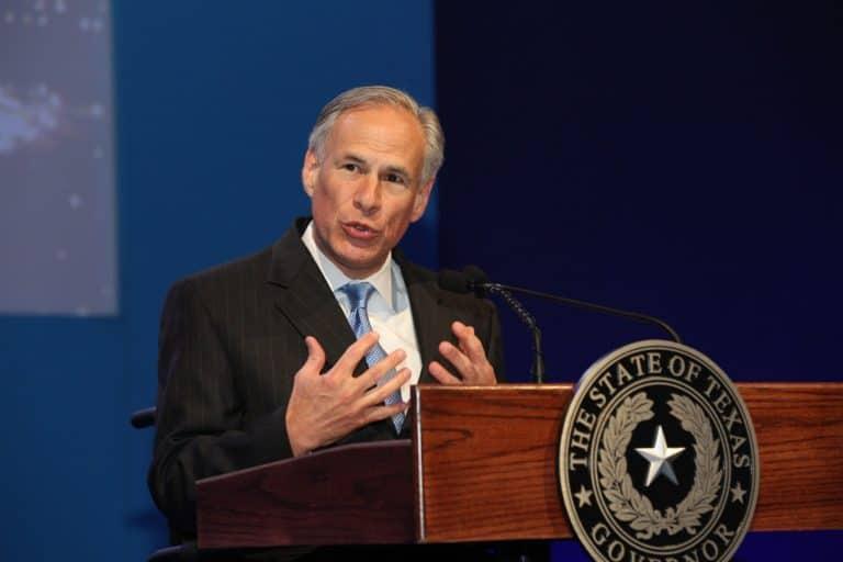 Greg_Abbott_Governor_of_Texas