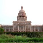 Texas state agencies directed to slash budgets by 5%