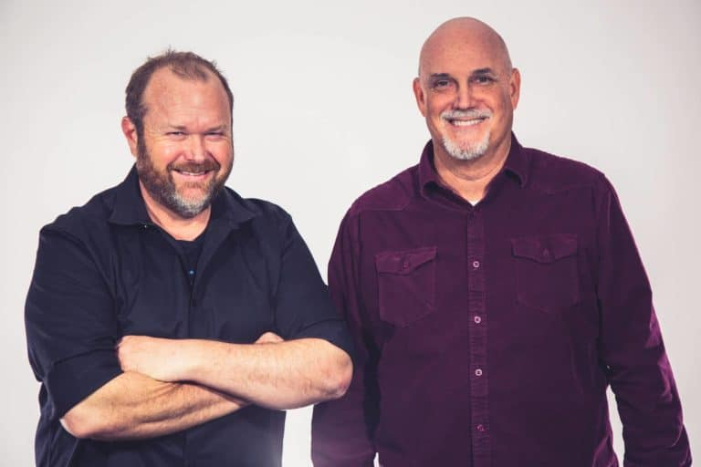 The Todd And Don Show - KLBJ-AM - Austin, TX