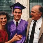 Dennis Bonnen graduated from Angleton High School in 1990.