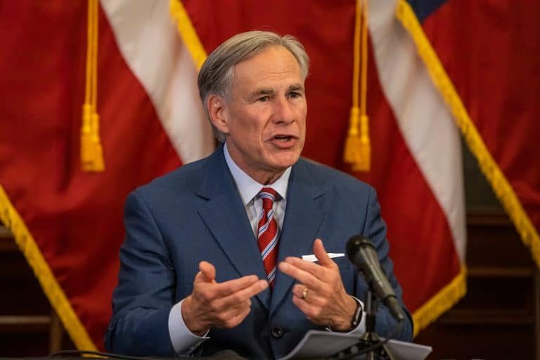 Texas governor, citing pandemic, asks state agencies to cut budgets