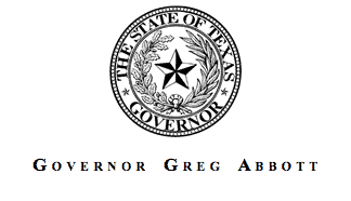 Governor Abbott, Lt. Governor Patrick, Speaker Bonnen, Chairman Taylor, Chairman Huberty Release Statement On School Re-Openings 1
